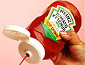 Heinz to close 15 plants as it boosts advertising spend