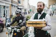 Hendrick's Gin: experiential campaign highlights the importance of cucumbers