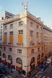 MPG International wins £4m Hermes account