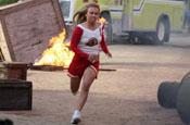'Heroes': draws 4.4m viewers