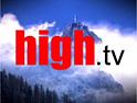 High.tv: net launch