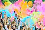 Holi One Colour Festival set to tour more UK cities in 2014