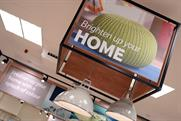 Tesco: closes its remaining six Homeplus stores