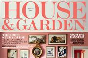 House & Garden to host festival to mark 70th anniversary