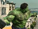 'Hulk': rage week for DVD launch