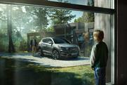 Hyundai and Kia call European media review