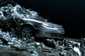 Hyundai: pulls ad account from VCCP