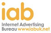 Survey shows online ad power