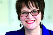 Effectiveness culture: IPA's Janet Hull is leading efforts
