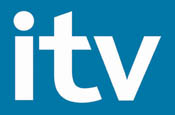 ITV: appoints Ian Griffiths