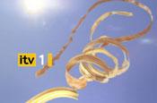 ITV: becomes bid target
