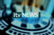 ITV: slashing local news provision
