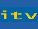ITV1 ditches heart in £1m rebranding
