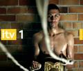ITV1: reach drops