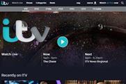 AA/Warc picks up surprise burst in broadcaster VOD adspend