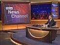 ITV News: Carlton and Granada take control