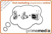 Make your advertising budget work harder using media barter