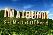 ITV on hunt for I'm A Celebrity... sponsor