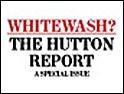 The Independent: whitewash?
