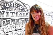 Rachel Bateman, director and head of live engagement at World of Initials