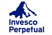Invesco Perpetual: seeks agency to handle its digital advertising
