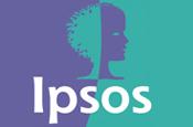 Ipsos: 'powerful resource'
