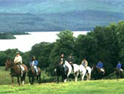 Ireland: wants to attract new visitors