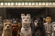 Isle of Dogs designer Dorn on how Wes Anderson changed her creative process