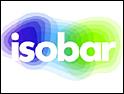 Isobar: Aegis umbrella brand for digital