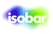 Isobar: Marckini takes global search role