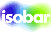Isobar: appoints Multrier as CEO of online media