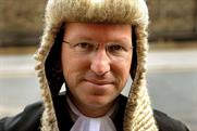 The lawman cometh: will Jeremy Wright be good for the advertising industry?