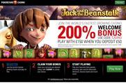 Regulators demand end to gambling ads appealing to children