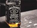 Jack Daniels: September promotion
