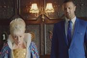 Turkey of the week: Jackpotjoy's ad takes it too far