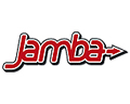 Jamba: snapped up by News Corp
