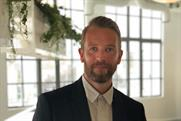 Wunderman UK taps VCCP's Irvine for managing partner