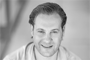 Global: James Klein joins GPJ as agency grows live production team