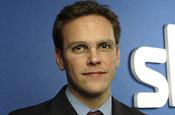 Murdoch: dismisses rumours