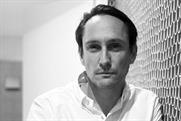 James Shoreland promoted to Initiative UK CEO