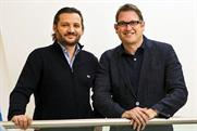 James Whitehead takes CEO role at JWT London