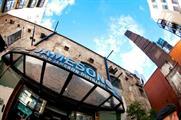 Dublin's Old Jameson Distillery to close ahead of refurbishment