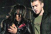 Janet Jackson: CBS's 'nipplegate' fine overturned