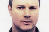 Binks: hired for digital role by ITV Worldwide