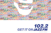 GMG eyes Smooth changes ahead of Jazz FM move