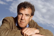 Clarkson: deal with BBC Worldwide