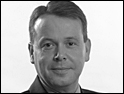 Fowden: heading up Trader Media