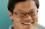 Yang: backing from Yahoo! shareholders