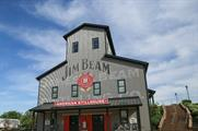 Jim Beam to stage barbershop pop-up