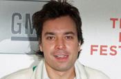 Fallon: web test run for 'Late Night' host